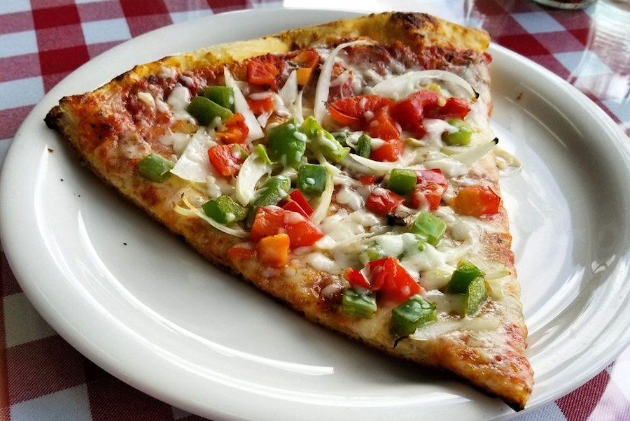New Italian Spot Stella S Pizza Kitchen Opens Its Doors In La Canada