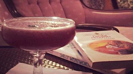 El Paso's 3 top cocktail bars (that won't break the bank)