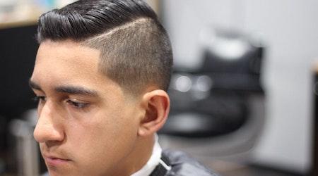 Tucson's top 4 barber shops, ranked