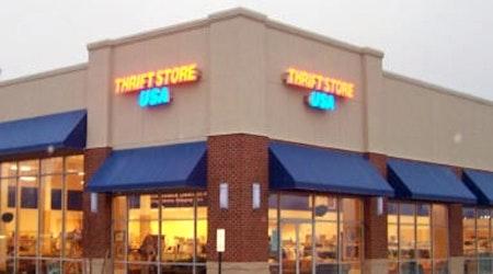 Norfolk's 3 best thrift stores (that won't break the bank)