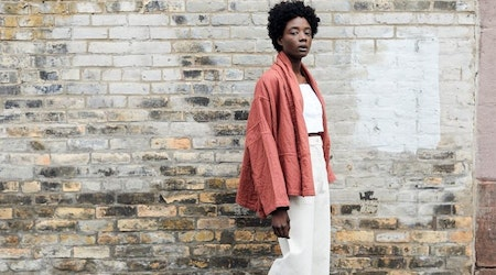 Here are Minneapolis' top 4 women's clothing spots