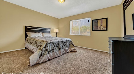 Renting in El Paso: What's the cheapest apartment available right now?