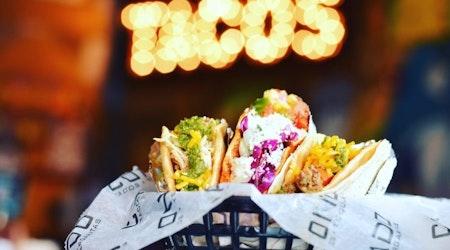 Condado Tacos brings tacos and more to Oakley
