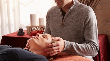 Local deals for days: The best natural medicine deals in Milwaukee today