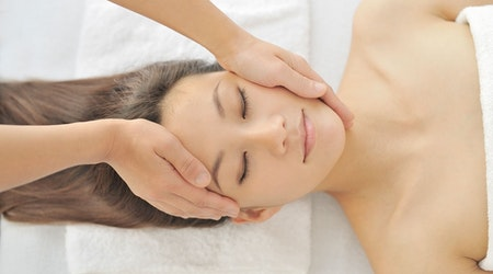 Check out deals for Massage Heights and other local spas