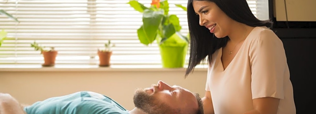 Seattle's top acupuncture spots, ranked
