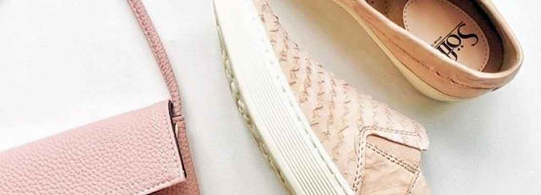 The 5 best spots to score accessories in Baltimore