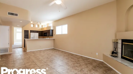 Apartments for rent in Tucson: What will $1,500 get you?