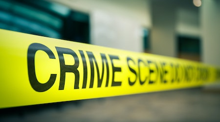 Crime going down in Worcester: What's the latest in the trend?