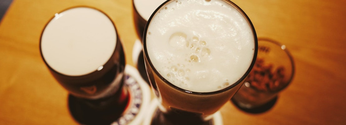 Top Tampa news: Wawa announces craft beer collaborations; military families sue over mold; more