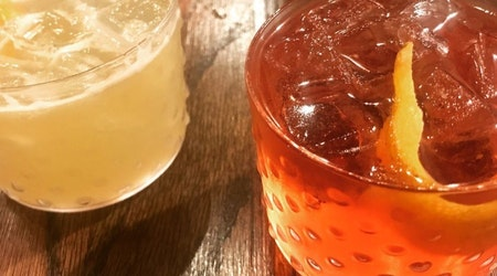 Louisville's top 5 bars to visit now