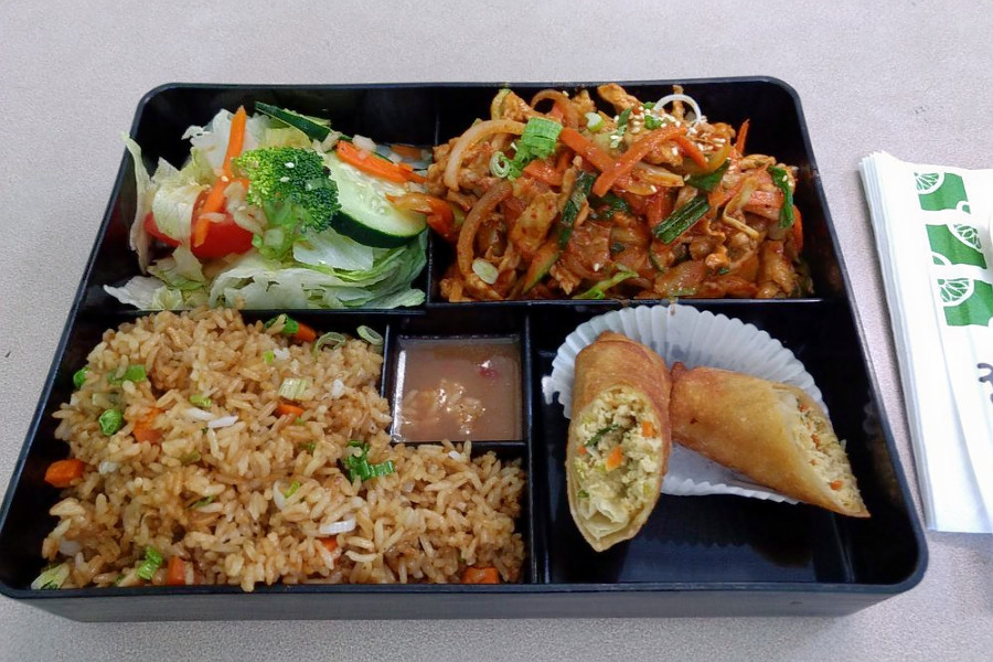 3 top options for affordable chinese food in el paso affordable chinese food in el paso