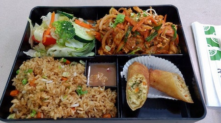 3 top options for affordable Chinese food in El Paso