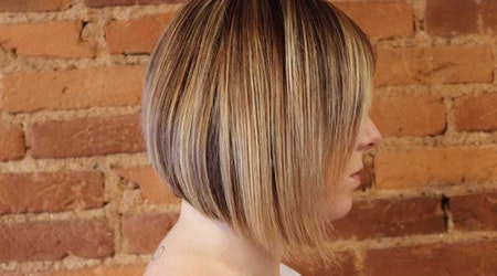 Get your hair holiday-ready at one of these top-recommended salons
