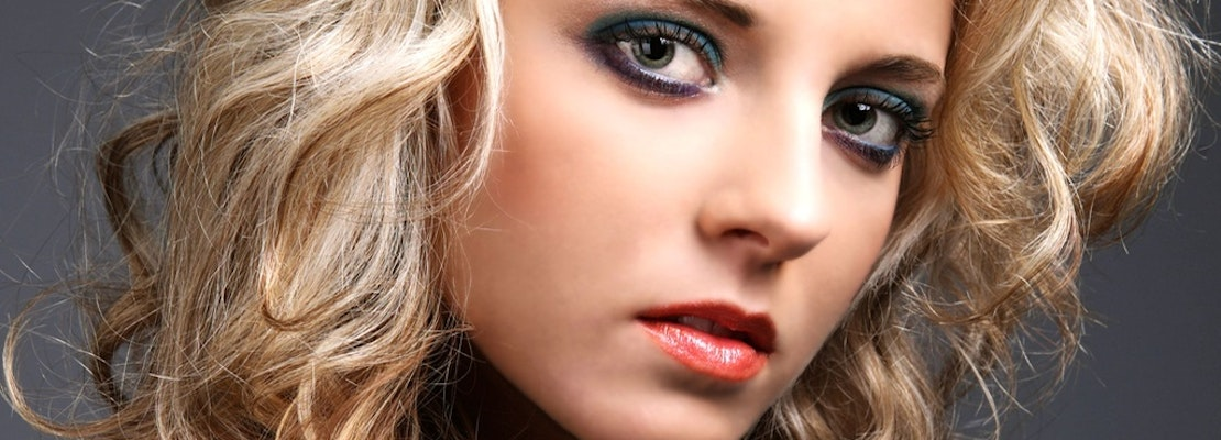 Check out the 3 best deals on salons in Nashville