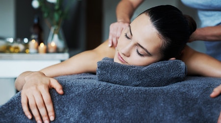 Attention, deal-hunters: Here are the top massage deals in Orlando