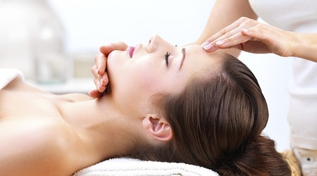 Here are the top 5 spa deals in Albuquerque