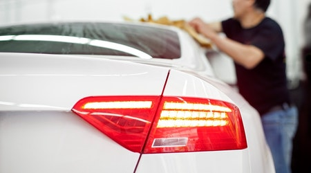 Here are the 5 best auto repair and maintenance deals in Arlington