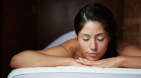 Attention, deal-hunters: Check out the top massage deals in Aurora