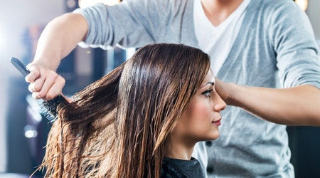 Here are the 5 best beauty salon deals in Fort Worth