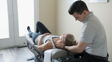 Savings in the city: The best massage deals in Indianapolis today