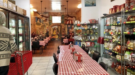Tucson's 3 favorite spots for low-priced sandwiches