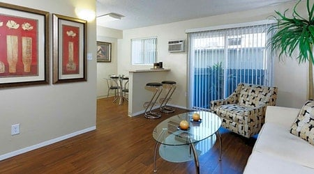 Renting in Albuquerque: What's the cheapest apartment available right now?