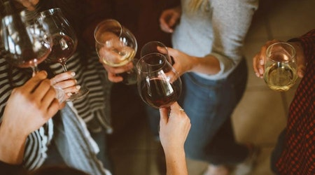 5 ways to enjoy your week in Washington
