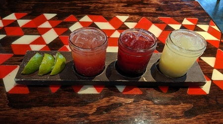 Columbus' 4 best bars (that won't break the bank)