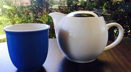 Fresno's 3 best spots to score tea on a budget