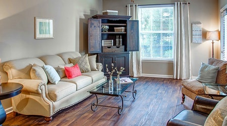 Apartments for rent in Virginia Beach: What will $1,800 get you?