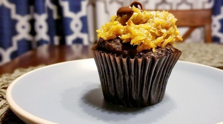 Small bites: Where to celebrate National Cupcake Day in Fresno