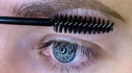 Here are Norfolk's top 3 makeup artist spots