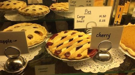 Virginia Beach's 4 top spots for budget-friendly desserts