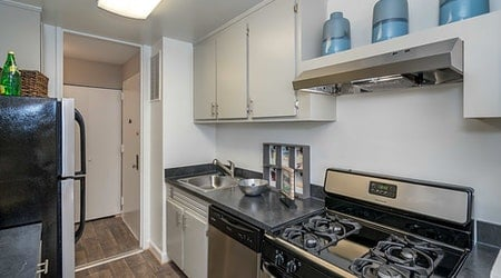 Apartments for rent in Norfolk: What will $1,200 get you?