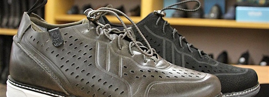 Bakersfield's top 3 shoe stores to visit now
