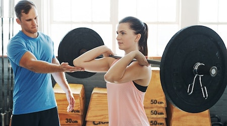 Savings in the city: The best health and fitness deals in Tucson today