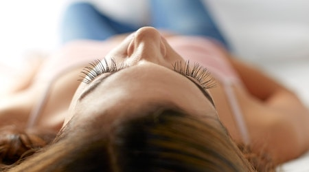 Attention, deal-hunters: Check out the top salon deals in Milwaukee