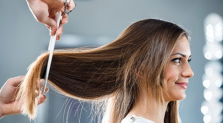 Local deals for days: The best salon deals in Norfolk today