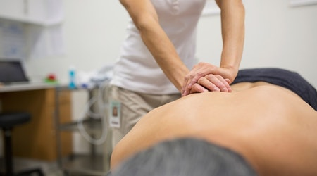 Attention, deal-hunters: Check out the top massage deals in Austin