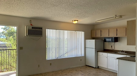 Renting in Tucson: What's the cheapest apartment available right now?