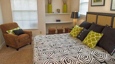 Apartments for rent in Louisville: What will $1,300 get you?