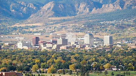 Top Colorado Springs news: Asbestos probe widens; accused Planned Parenthood shooter indicted; more
