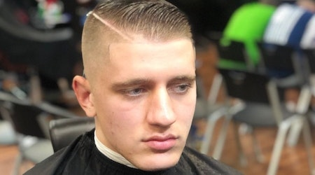 Check out 3 top budget-friendly barber shops in Virginia Beach