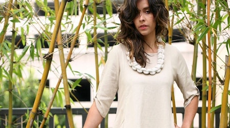 Here are Oakland's top 4 women's clothing spots