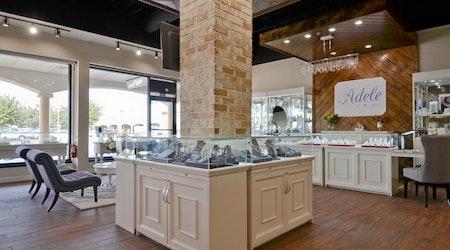 The 5 best jewelry spots in Virginia Beach