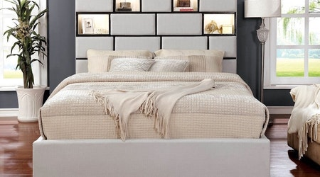 Shopping for a new mattress? Here are the top spots in Bakersfield
