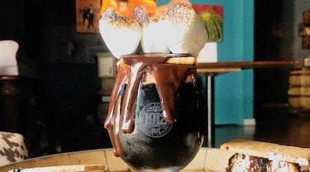 Explore 3 favorite budget-friendly beer bars in Tucson