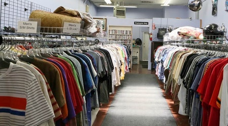 Here are Fresno's top 4 men's clothing spots