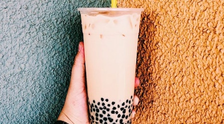 Craving bubble tea? Here are Fresno's top 4 options
